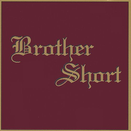 Brother Short