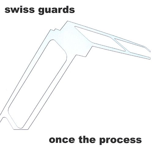 Once the Process