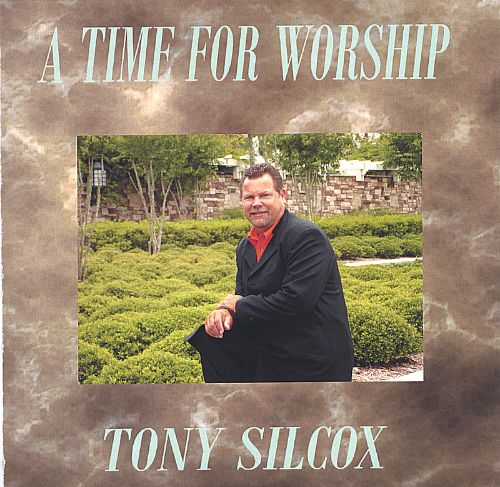 A Time for Worship