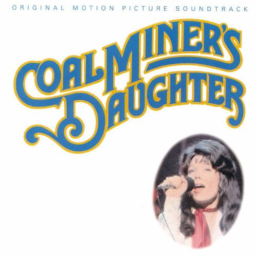 Coal Miners Daughter Chords - Famous Daughter 2018