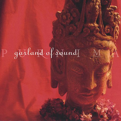 Garland of Sound