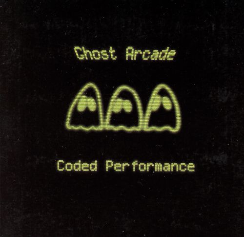 Coded Performance