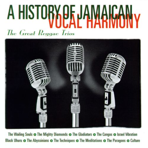 history of jamaican music Reggae music speaks to society and communicates many political and religious beliefs of rastafari whether you are captured by the beat of the music or the lyrics, the music pulls you in until you are forced to try and understand what actually is going on behind the music.