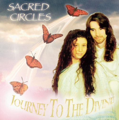 Journey to the Divine
