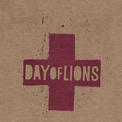 Day of Lions