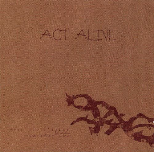 Act Alive