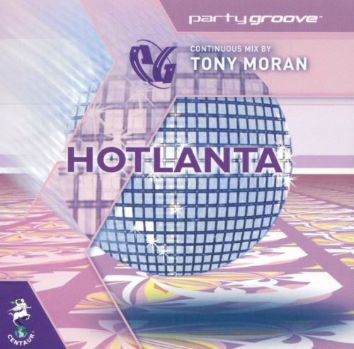Party Groove: Hotlanta