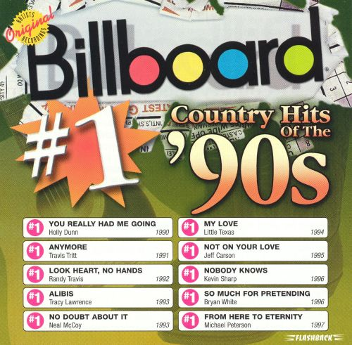 List of Billboard Hot 100 number-one singles of the 1990s ...