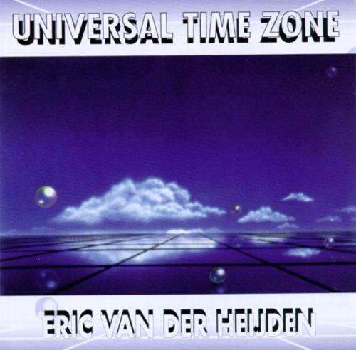 Universal Time Zone