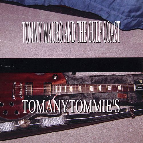 Tomanytommie's