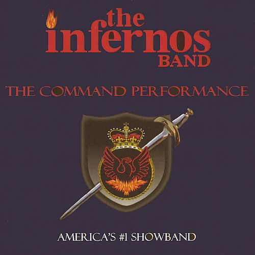 The Command Performance