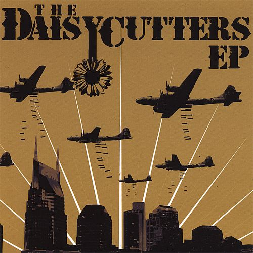 The Daisycutters