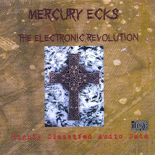 The Electronic Revolution