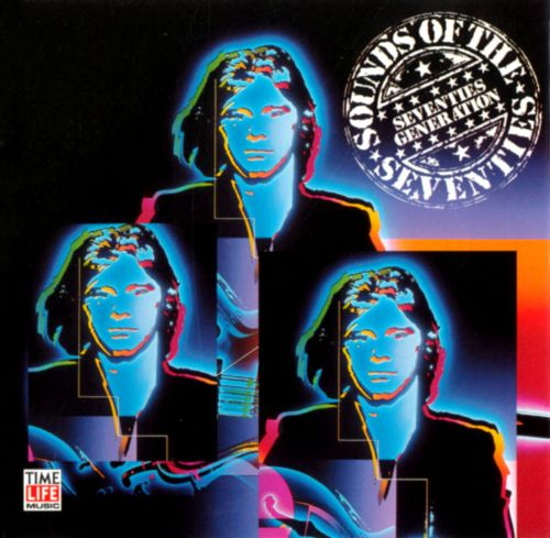 Sounds of the Seventies: Seventies Generation
