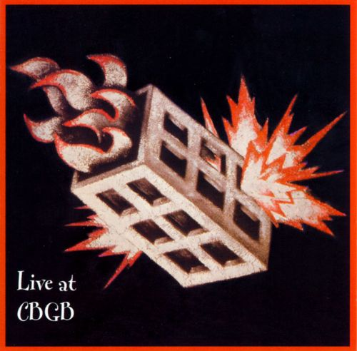 Fantastic Live At Cbgbs Crowded House Songs Reviews Credits Download Free Architecture Designs Terchretrmadebymaigaardcom