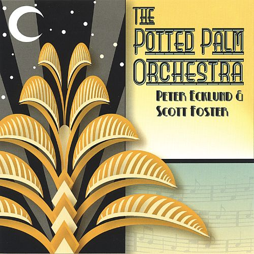 The Potted Palm Orchestra