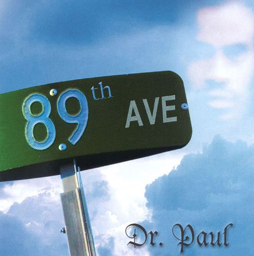 89th Ave