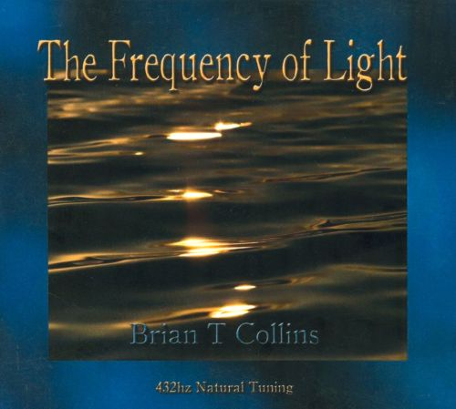 The Frequency of Light