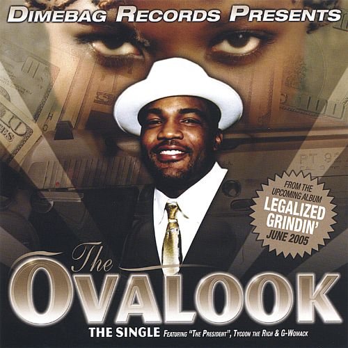 The Ovalook