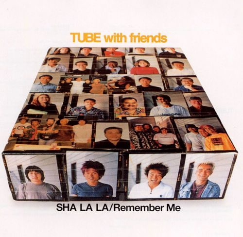 Sha La La/Remember Me