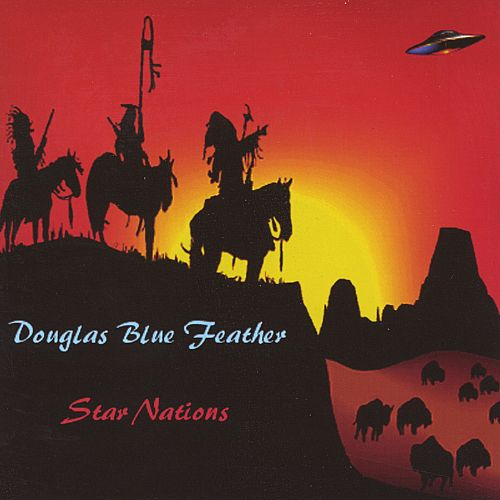 Star Nations