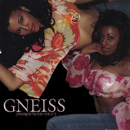 The Gneiss (Pronounced