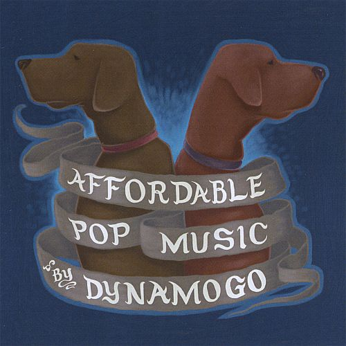 Affordable Pop Music