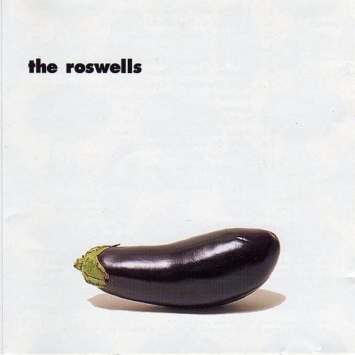 The Roswells