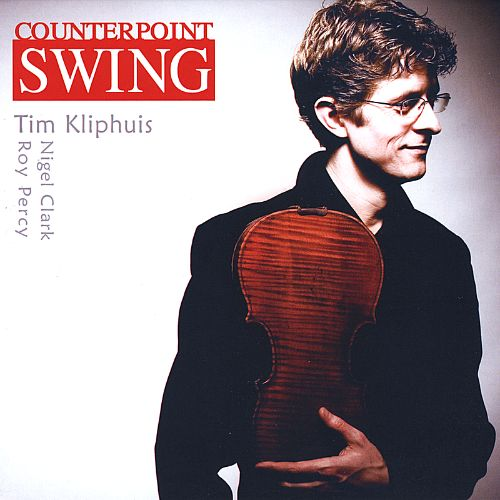 Counterpoint Swing