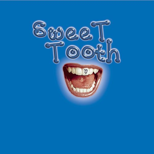 Sweettooth EP