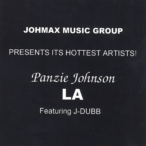 Johmax Hottest Artists