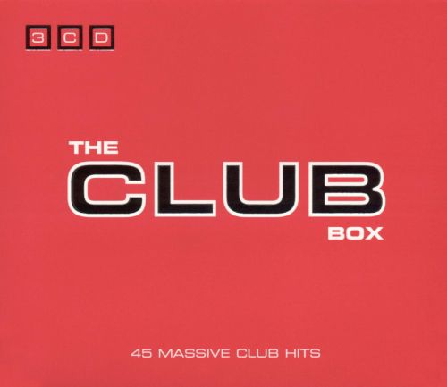 The Club Box