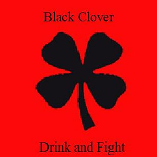 Drink and Fight