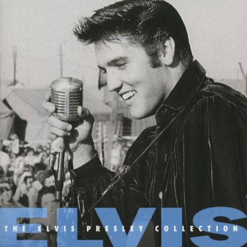 Elvis Presley Biography | A Comprehensive history of Elvis Presley's dynamic life