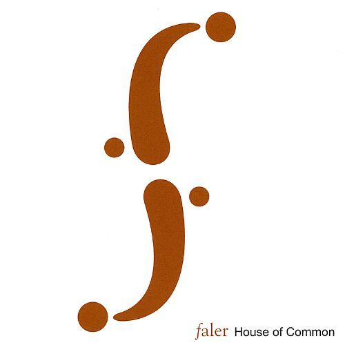House of Common
