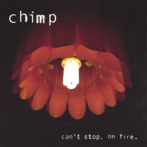 Can't Stop, On Fire