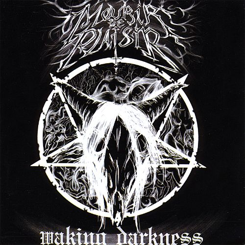 Waking Darkness
