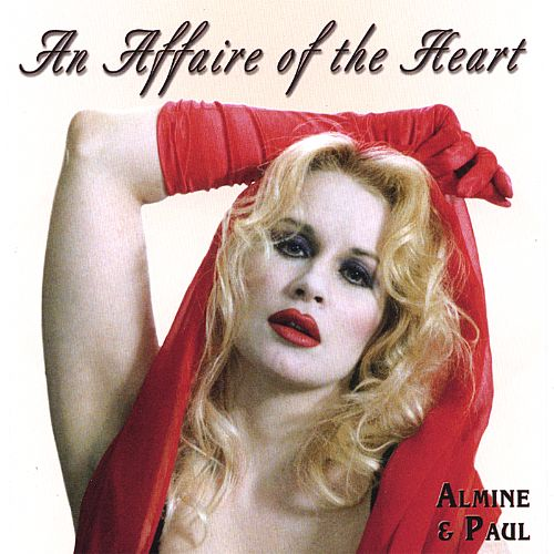 An Affaire of the Heart