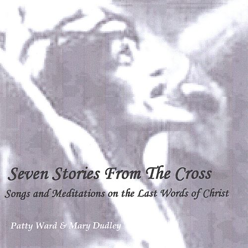 Seven Stories from the Cross