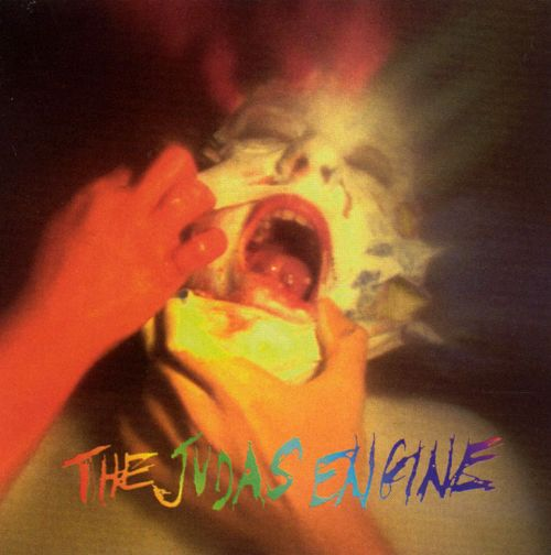 The Judas Engine