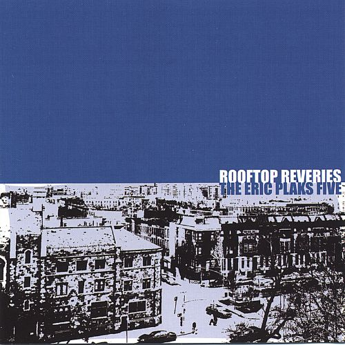 Rooftop Reveries