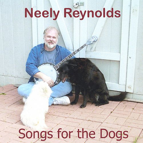 Songs for the Dogs