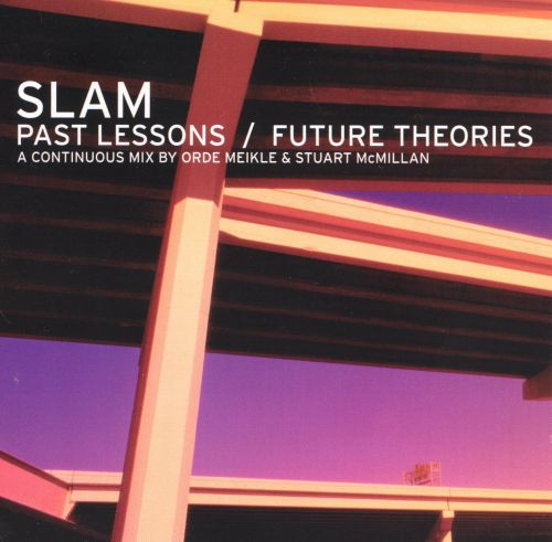 Past Lessons/Future Theories