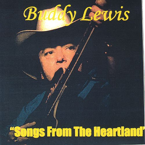 Songs from the Heartland