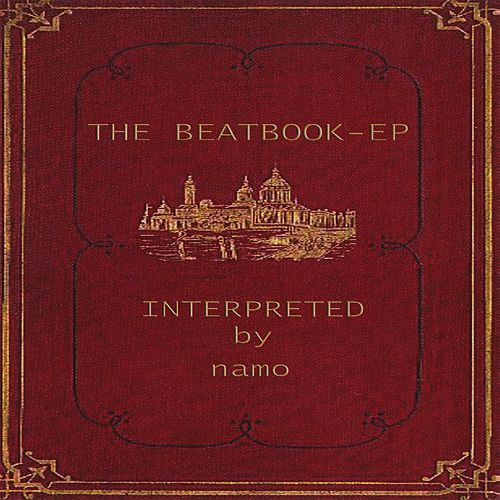 The Beatbook-EP