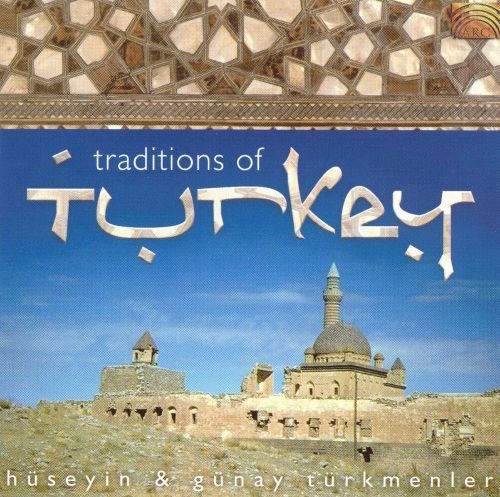 Traditions of Turkey