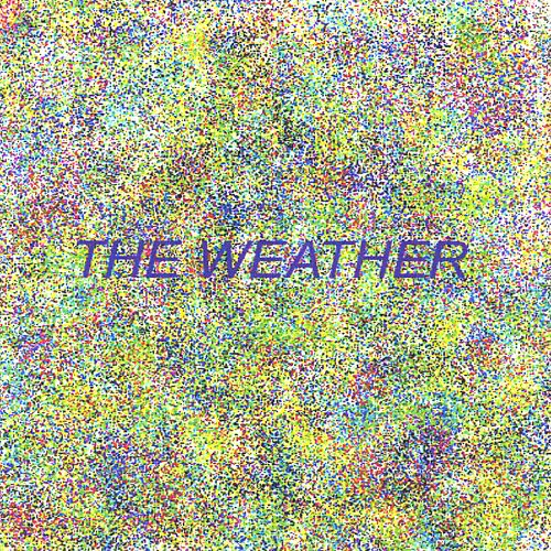 The Weather