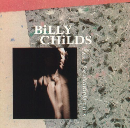 Billy Childs Biography Albums Streaming Links Allmusic