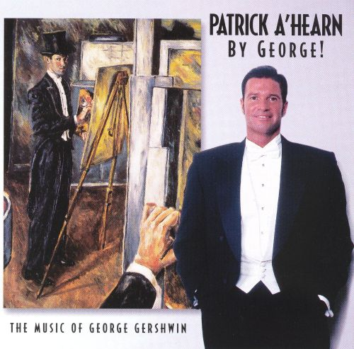 By George: Music of George Gershwin