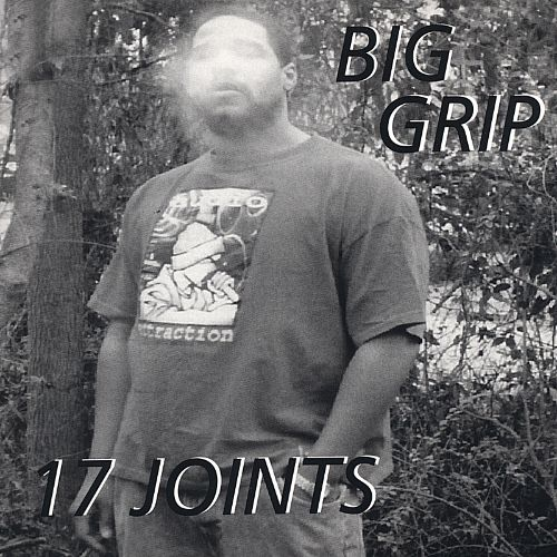 17 Joints